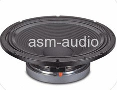 "15"" PA Woofer Speaker System/MID-Bass (RF200L15) pictures & photos"