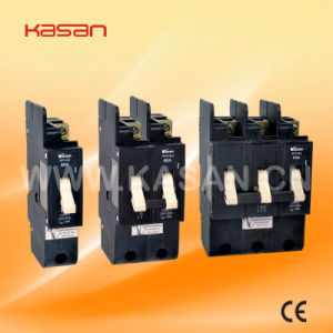 SF1-G3 Hydraulic Magnetic MCB (KSF-L) pictures & photos