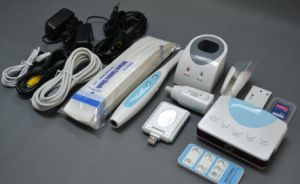 TV Dental Intra Oral Camera with 2GB SD Card pictures & photos