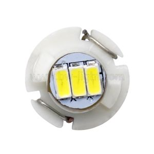 New LED Auto Instrument Bulb Car Light (T4.2-003Z4014) pictures & photos