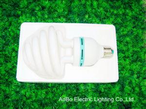 85W Mushroom Energy Saving Lamp