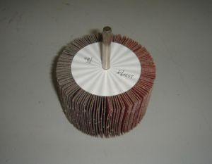 Flap Wheel (60*50*6mm)