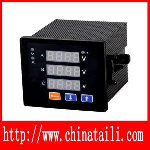 48*48 Digital Meter/Digital Power Meter/Digital Panel Meter