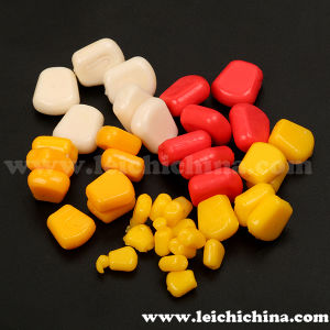 Carp Fishing Fake Sweet Corn Immitation Bait pictures & photos