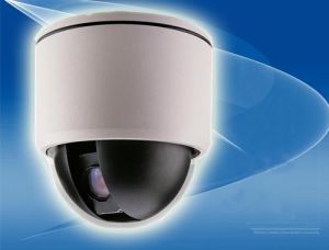 Surface Mount High Speed Dome Camera (UV60C-S) pictures & photos