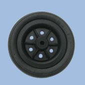 EVA Wheel (FPPW-014)