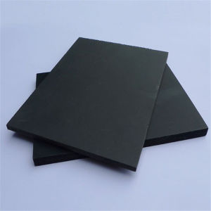 PVC Rigid Foam Board/ PVC Forex Sheet for Printing pictures & photos