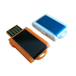 1/2/4/8/16GB OEM Super Thin USB Flash Drive-041 (IMT-041)
