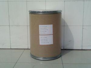 Polyvinyl Pyrrolidone K30/Pvp K30