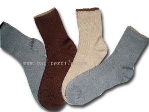 Men Socks pictures & photos