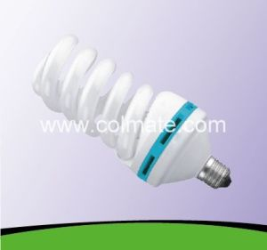 Spiral Energy Saving Lamp pictures & photos