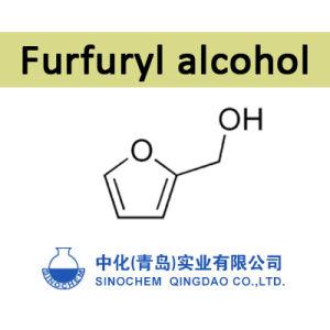 Furfuryl Alcohol pictures & photos