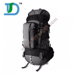 Promotion Polyester Tactial Camping Hiking Laptop Backpack pictures & photos