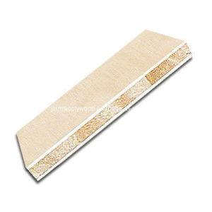 Blockboard (1220 x 2440mm, 1250 x 2500mm) - 22
