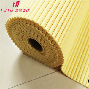 Environmental Multifunctional Non-Slip Mat, Non Slip Mat, Rubber Bath Mat