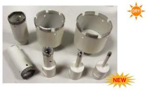 Dry Granite Core Drill (ND301)