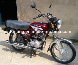 Box100 Motorcycle