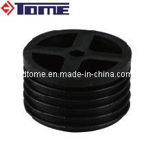 Plastic Connector for Wood Tube pictures & photos