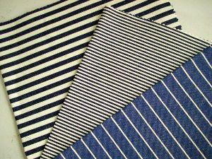 Stripes Jean (YRX100613)