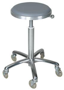 Aluminium Alloy Master Chair of Salon Furniture (08E01)