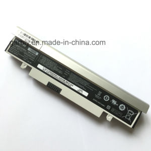 Original Laptop Battery for Samsung Nc110 Nc210 Nc111 Nc215 Nc208 AA-Plpn6SL Pbpn6lw pictures & photos