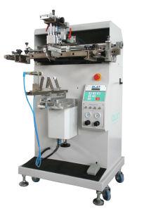 Circle and The Curve Screen Print Machine (OS-100RA)