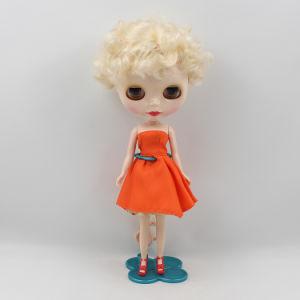 Takara Blythe Nude Dolls (big eye dolls) pictures & photos