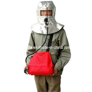 Th Series Emergency Escape Breathing Devices pictures & photos