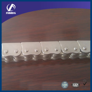 Stainless Steel Anti-Sidebow Chains for Pushing Window pictures & photos