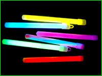 Glow stick-Glow Bar (RH4232)