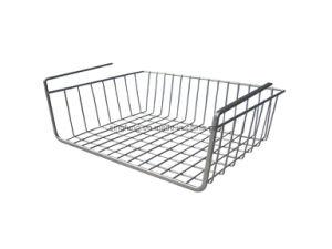 Basket / Wire Basket / Kitchen Basket (SMB-01)