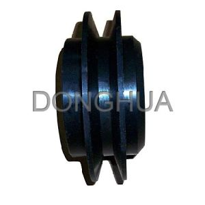 ISO High Quality Pulley (SPA, SPB, SPC) pictures & photos
