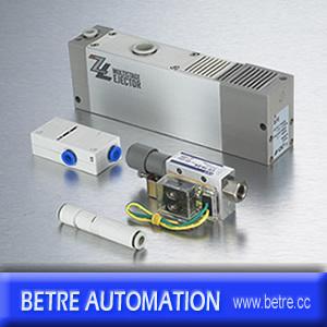 SMC/Convum Type Vacuum Ejector/Vacuum Generator