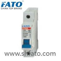 Mini Circuit Breaker CF60N