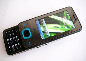 Dual Dim Card Phone (i728)