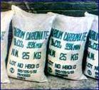Barium Carbonate (CAS No.: 513-77-9)