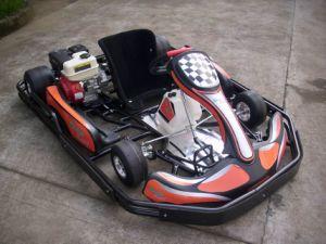 Racing Go Kart (SX-G1101(LX)-1A)