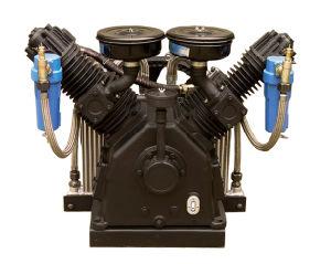 Compressor Pump (3m3)