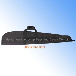 Gun Bags (HYFGB-1013)