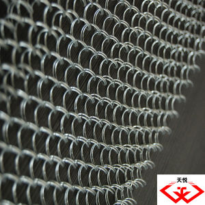 High Quality Decorative Wire Mesh (TYC-066) pictures & photos