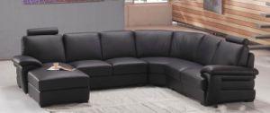 Leather Sofa /Corner Sofa / Moder Sofa B10