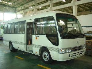 Mini Bus Fdg6701