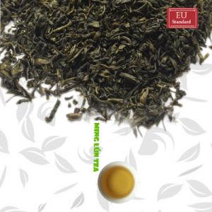 Chines Organic Tea Baked Green Tea (EU Standard) pictures & photos