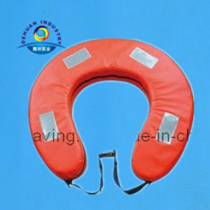 Solas Standard Lifebuoy (DH-007) pictures & photos