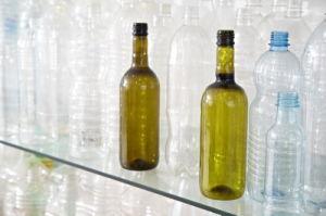 Plastic Bottle Samples pictures & photos