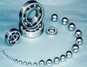 AISI52100 Chrome Steel Ball for Precision Bearings pictures & photos