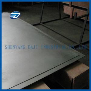 Titanium Plate for Medical/Titanium Plate for Skull Plate