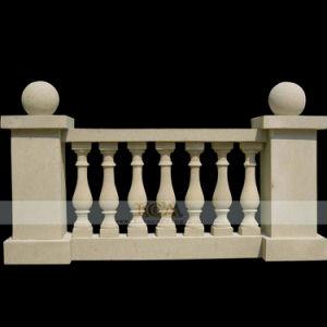 Marble Handrail(PH0021)