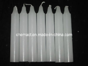 Paraffin Wax Candle for Daily Use pictures & photos
