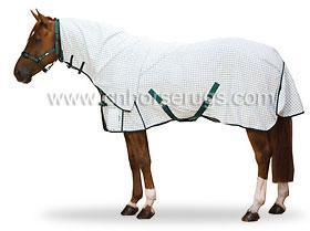 Horse Rugs-614415 pictures & photos